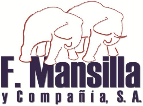 F.Mansilla